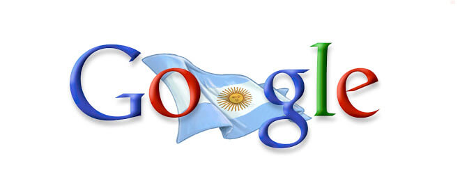 Argentina partners with Google to launch startup accelerator