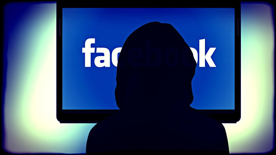 Facebook launches an anti-fake news program in Argentina