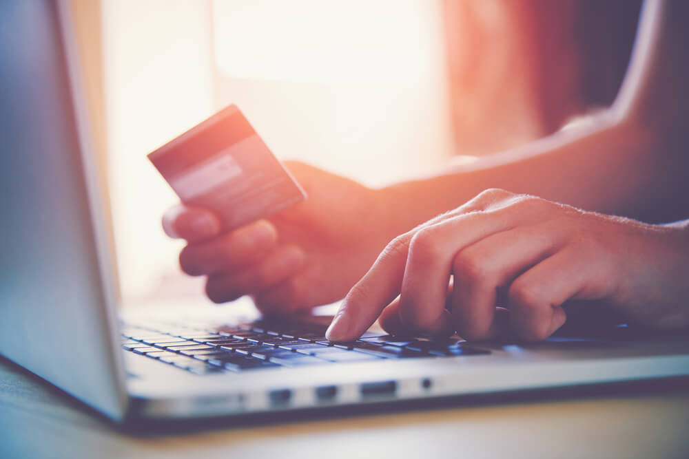 Ecommerce Report puts Latin America as one of the top regions for growth