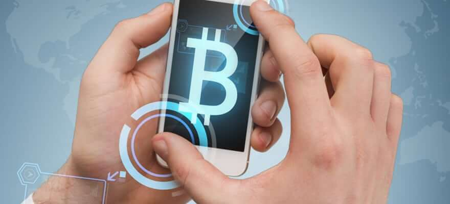 CoinText's Bitcoin Cash Wallet Enters Argentina