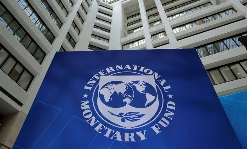 After 12 years, IMF to reopen office in Argentina