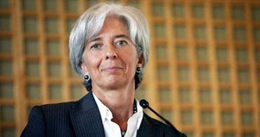 IMF loan formally approved, final amount set at $56.3 billion