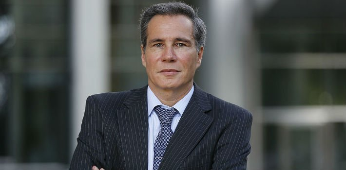 Four years on: Fresh calls for justice for Alberto Nisman