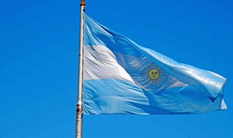 Argentina eyes greater blockchain adoption